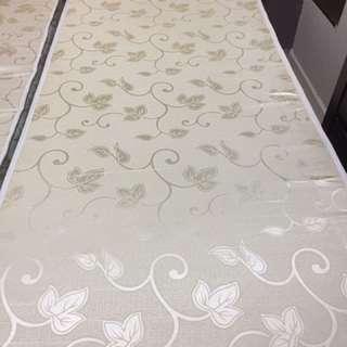 Bed Foam