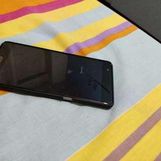 OnePlus 3T 128 GB Openline