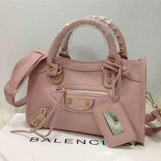Balenciaga Edge Premium ++
