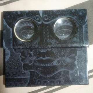 Tool - 10,000 Days Limited Edition Album CD