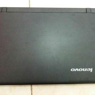 Laptop Lenovo G41