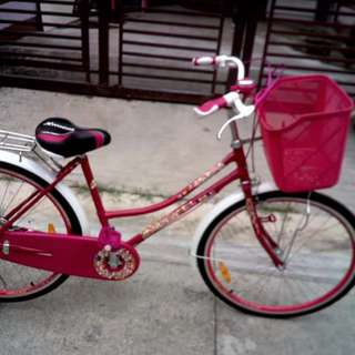 Japanese Bike For SALE