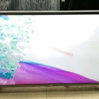 LG 32吋 IPS IDTV  32LB5610