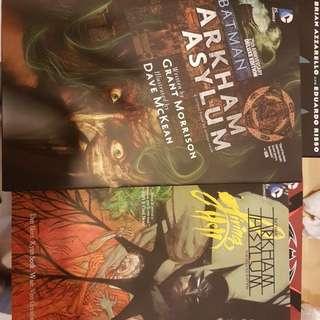 Dc batman hardcovers for sale cheap