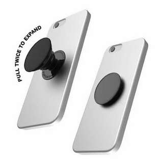 Popsocket Grip Phone