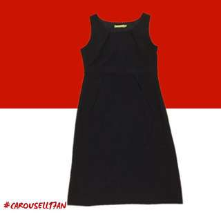 #Carousell17an Womanatwork Size S
