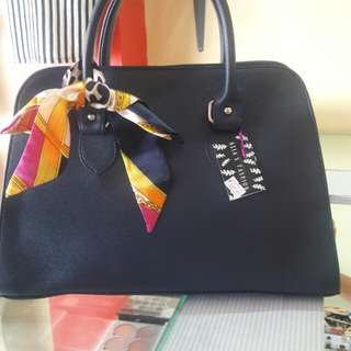 bag and pasport holder free