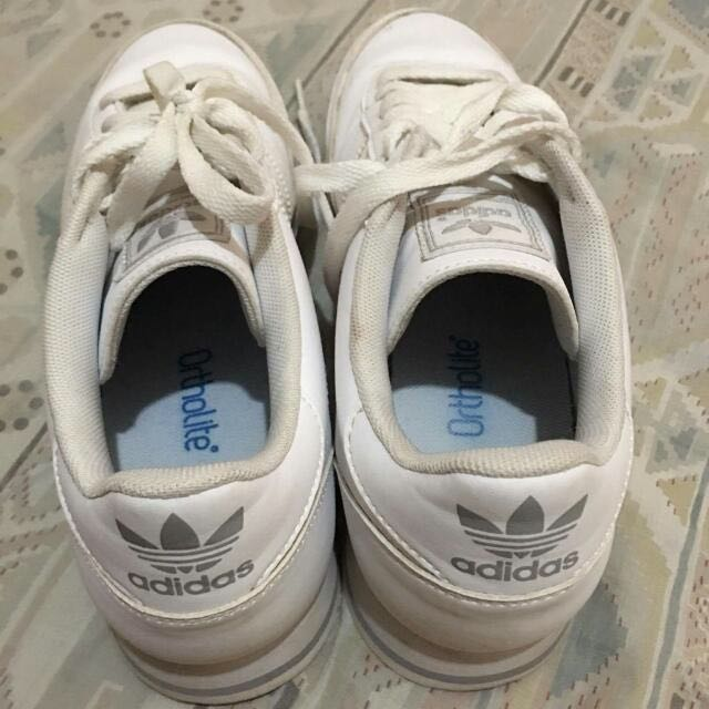 Addidas Shoes