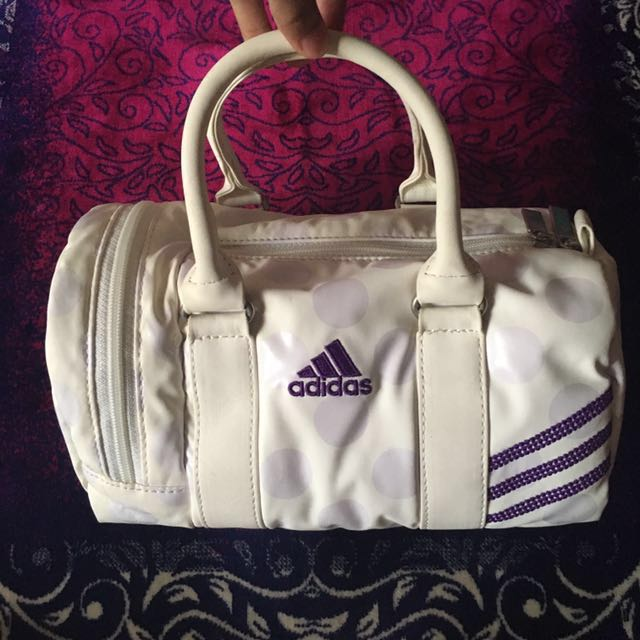 Adidas Makeup Bag  58b2676145e85