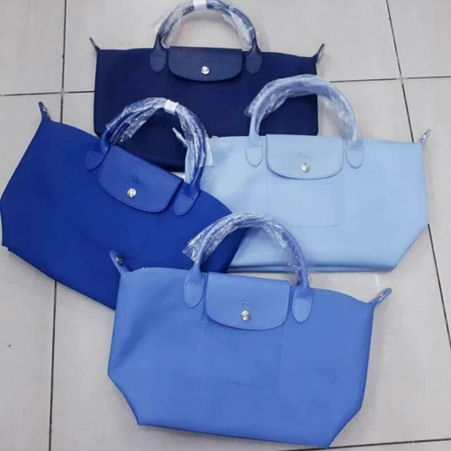 1b10cfc81813 Authentic LongChamp Neo