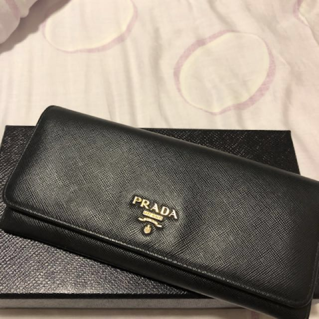 caf980968434 Home · Luxury · Bags   Wallets. photo photo ...
