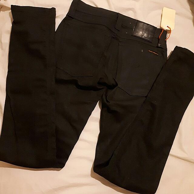 Brandnew Nudie jeans
