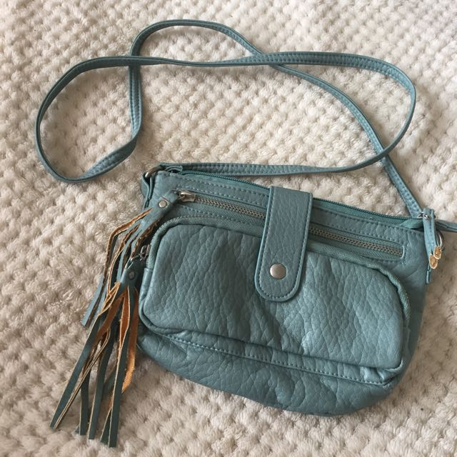 Just Jeans Bag