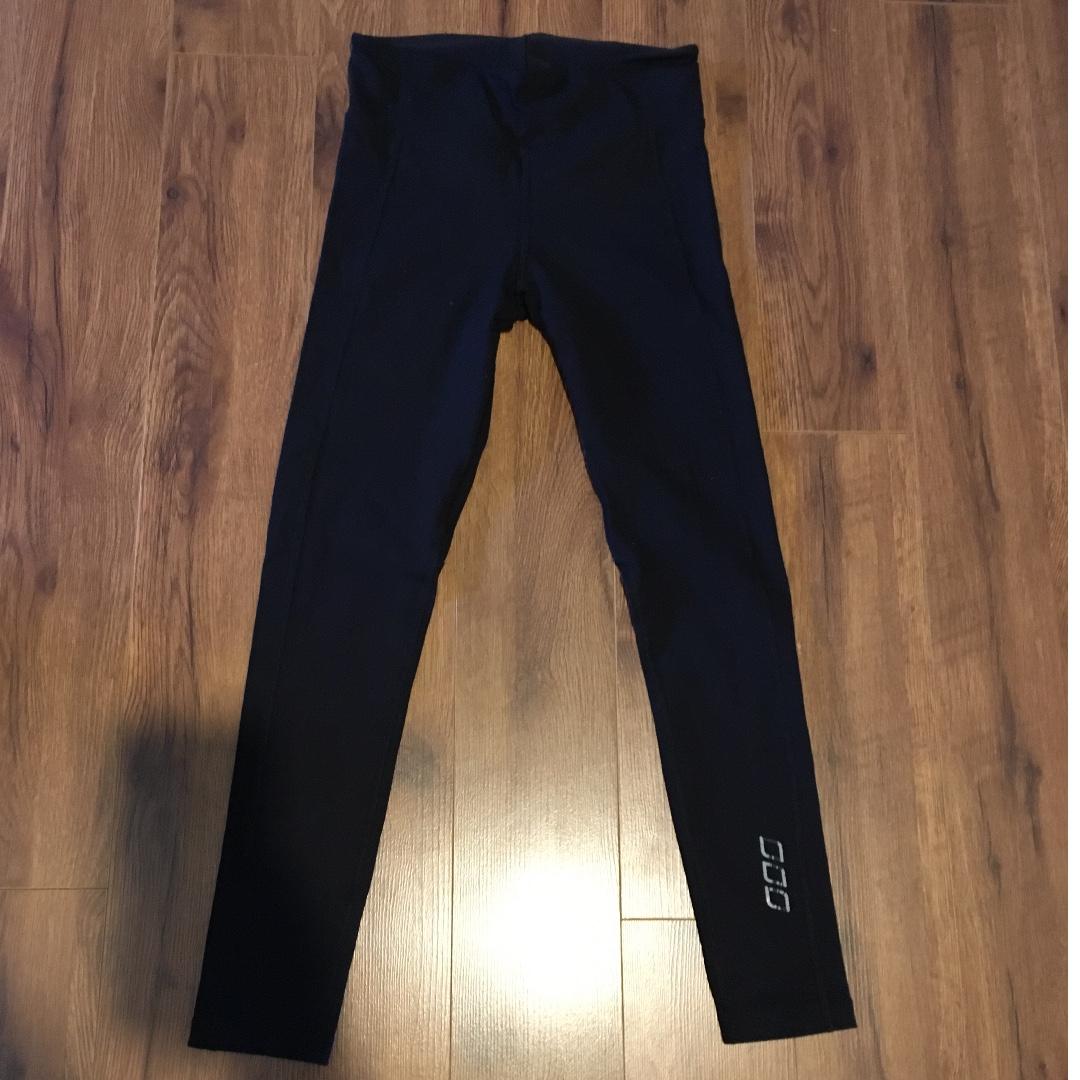 Lorna Jane tights size S
