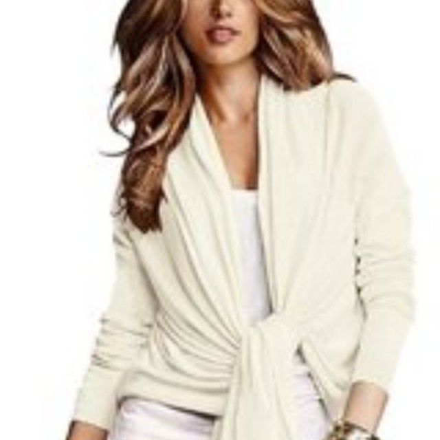 Moda International Cashmere Wrap
