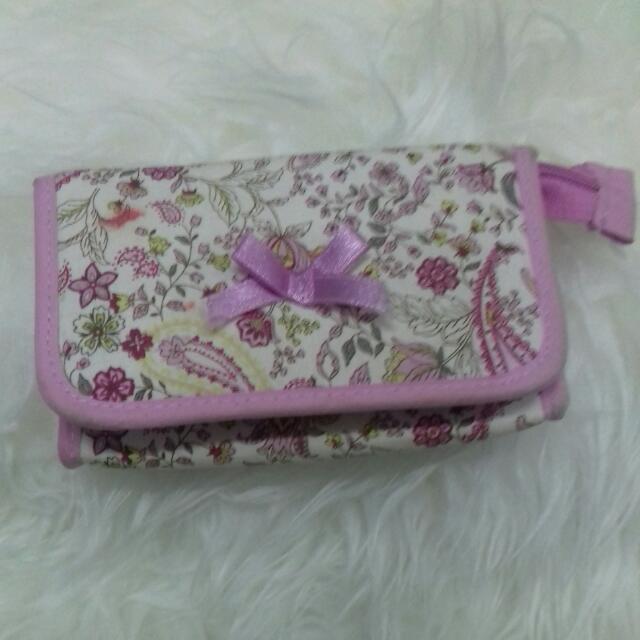 Naraya Lipstick pouch