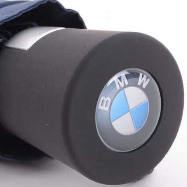 New Original - BMW Umbrella