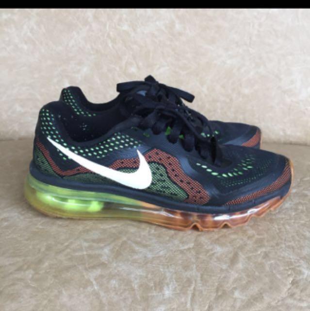 Nike Original Sport Shoes