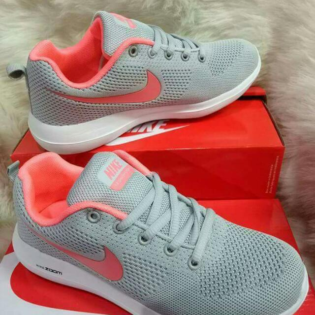 Nike Zoom (limited Edition)