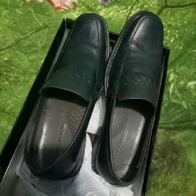 Pantofel / Pantopel Yongki Komaladi for Men