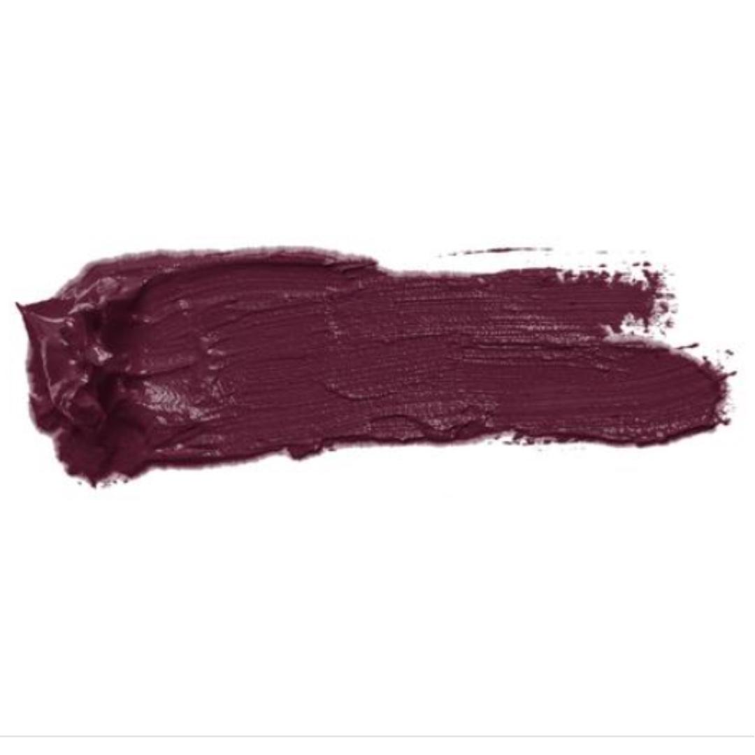 Preloved Lipland Liquid Lipstick By Amrezy Montenegro Kesehatan Cialysta Kecantikan Rias Wajah Di Carousell
