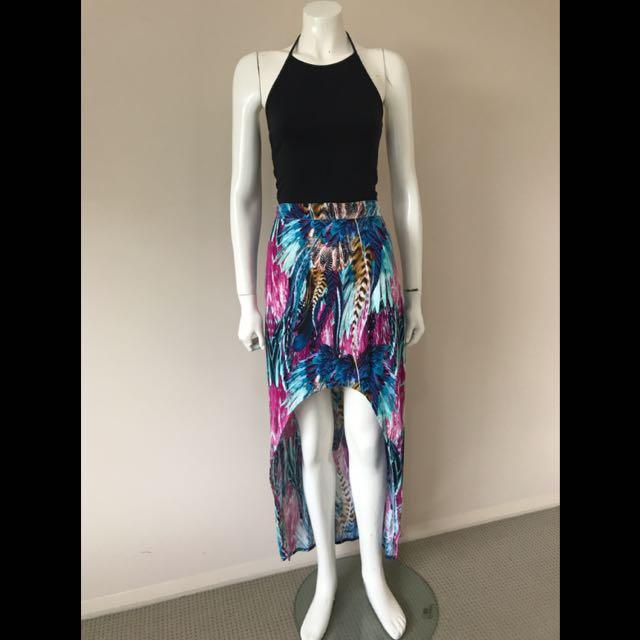 SACHII Collections skirt
