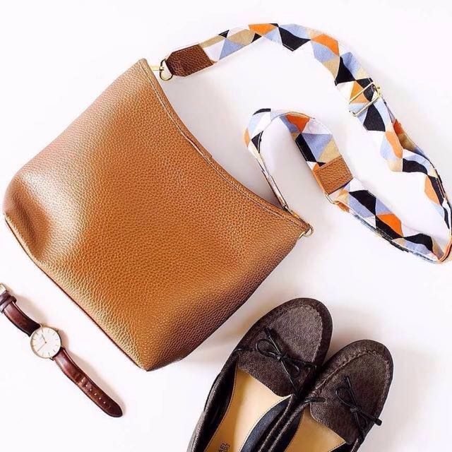 Sling Bag Tas Murah Handmade