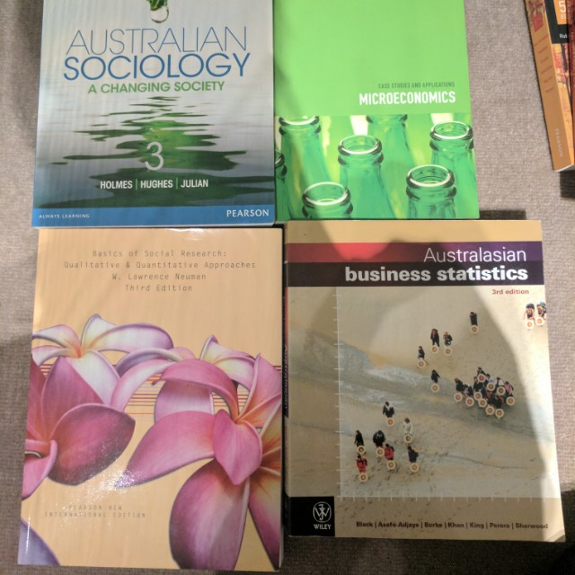sociology film research approach statistics microeconomics psychiatry dictionary