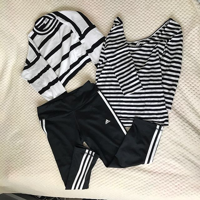 Stripe Love