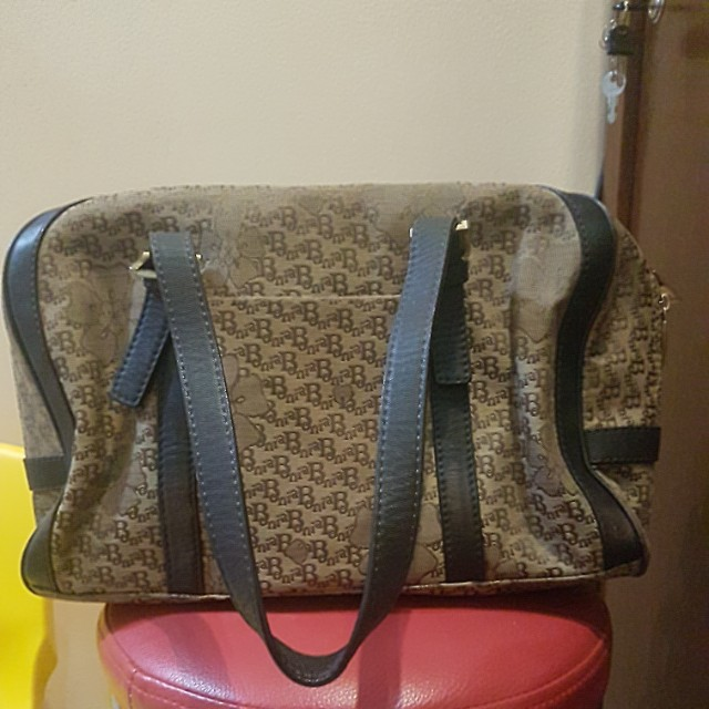 Tas Bonia Authentic