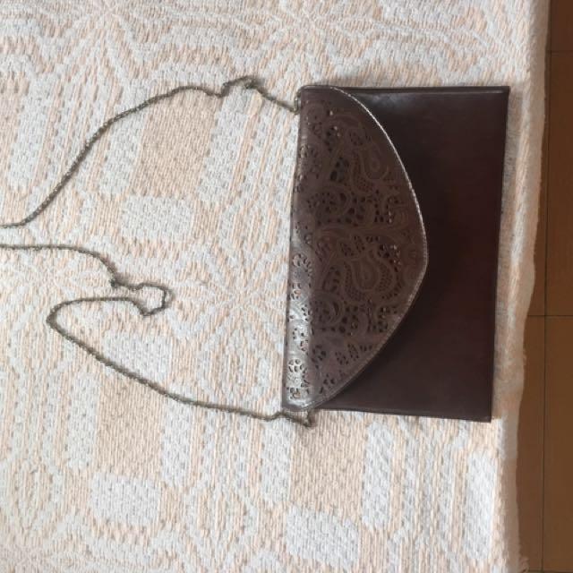Unbranded vintage handbag