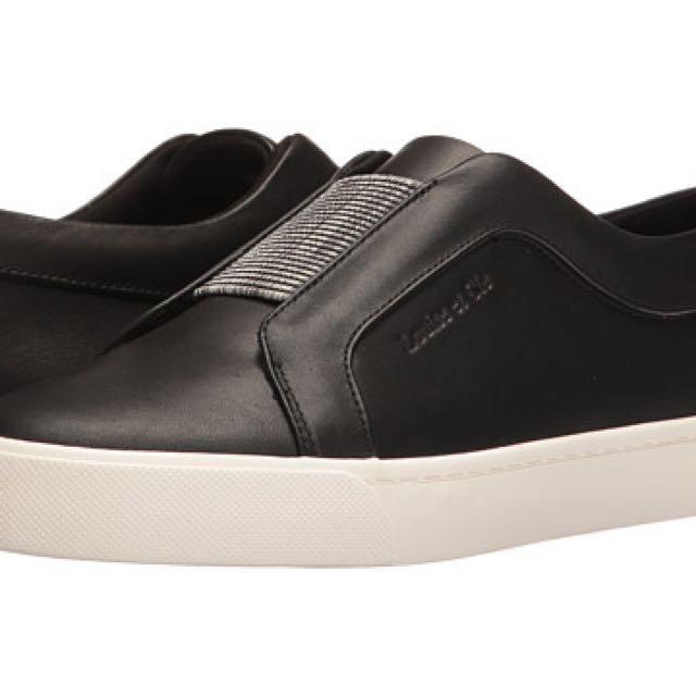 Vince Camuto BETTE shoe