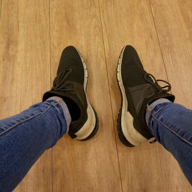 Zara | Shoes