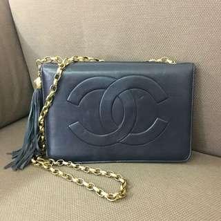 🈹價$6,800  Vintage Chanel