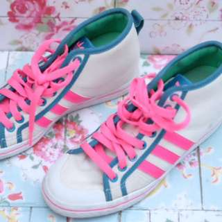 Adidas wedges ORIGINAL