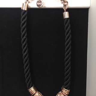 Mimco Statement Necklace