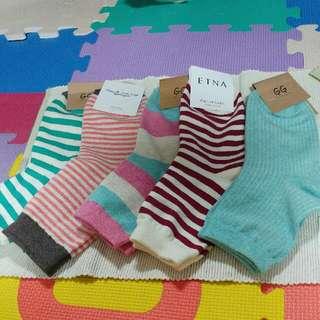🚚 韓國製襪子