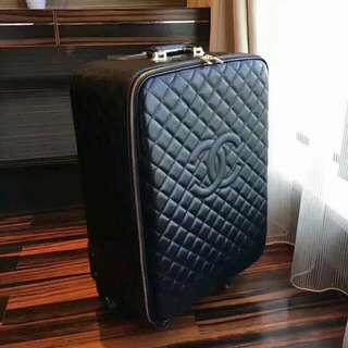 Chanel Luggage bag