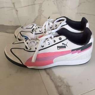 💕PUMA women's shoes