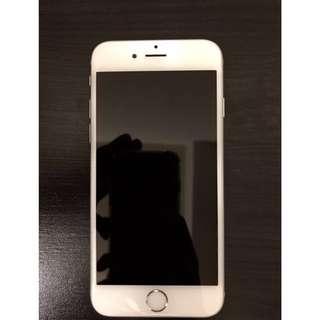 iPhone 6 64G 不換物