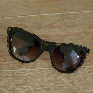 PRADA Sunglasses (Authentic)