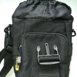Vozuko pouch/sling bag