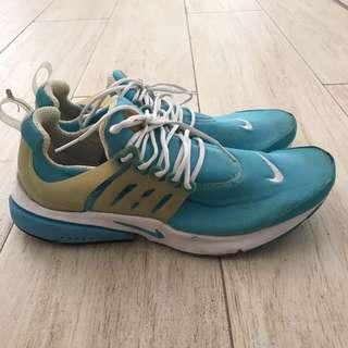 Original Men's Nike Presto