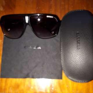 Carrera sunglasses