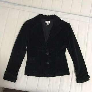 A&F Ladies Jacket