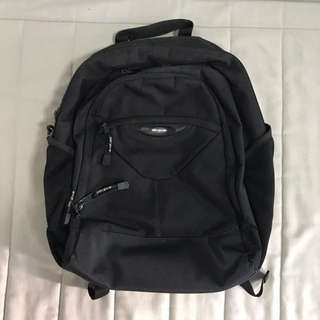 Targus Laptop Bag
