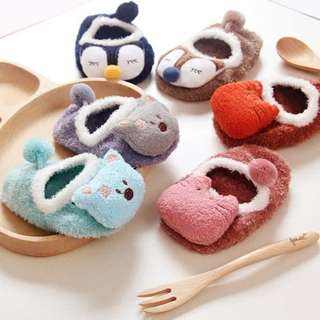 Unisex Newborn 0-36 Month Baby Socks (Fixed Price & Free Delivery)