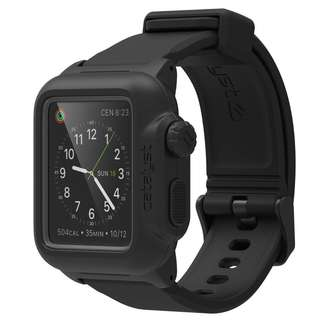 Catalyst Waterproof Shock Resistant Case for Apple Watch 42mm Series1