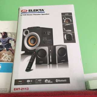 speakers home | Music Accessories | Carousell Philippines