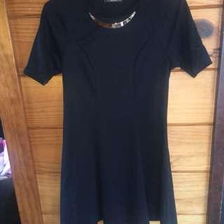 x2 dresses